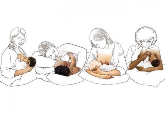 posizioni-allattamento