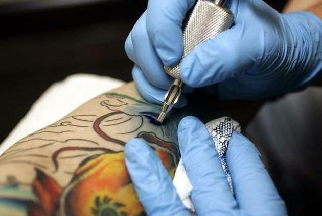 tatuaggi.