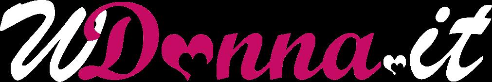 WDonna.it - Gossip, Curiosità, TV e Spettacolo