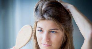 capelli elettrizzati rimedi