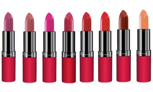 rossetto-mat-Kate.
