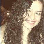 Caterina Perilli