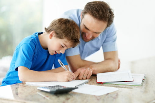 genitori-compiti