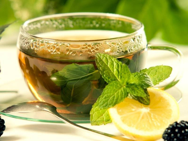 pancia gonfia in menopausa rimedi naturali