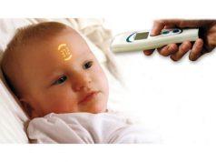 termometro-infrarosso-per-bambini