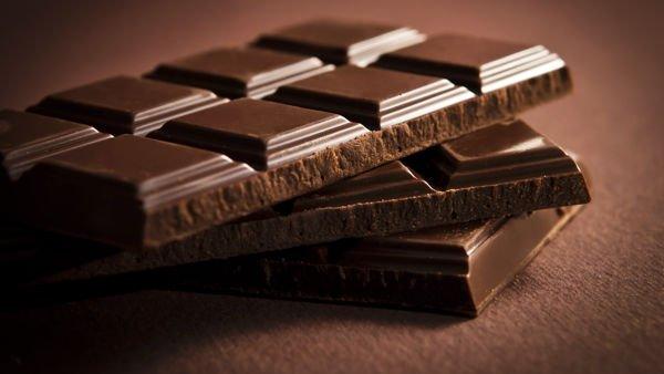 toscolata cioccolato