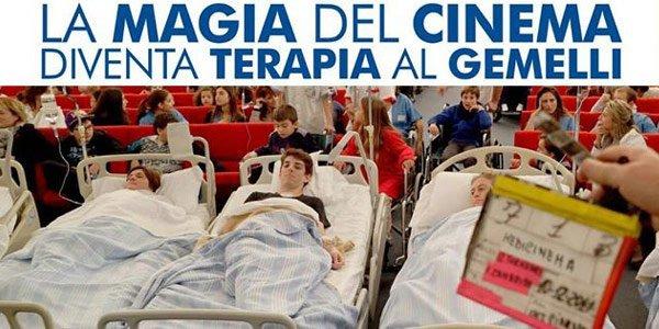 cinema_gemelli