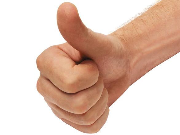 gesti figuracce