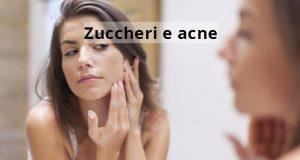 acne oliver rea
