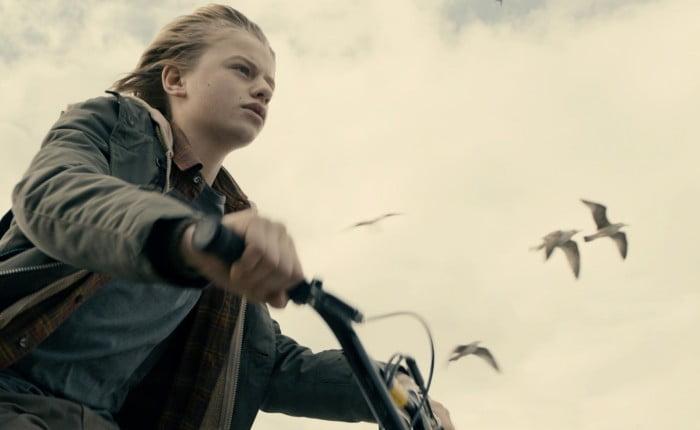film adolescenza