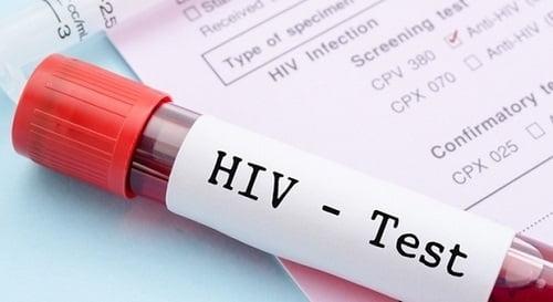 sex roulette hiv
