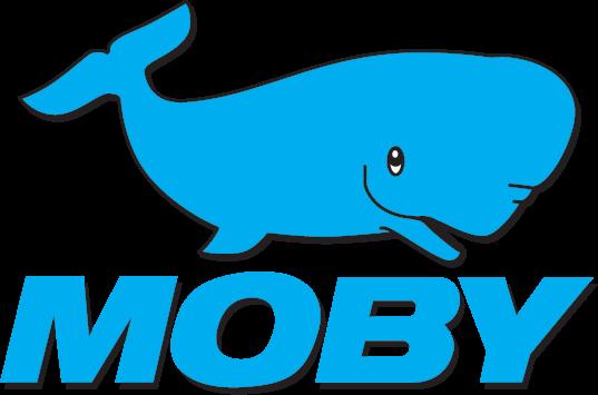 MOBY-vert-color