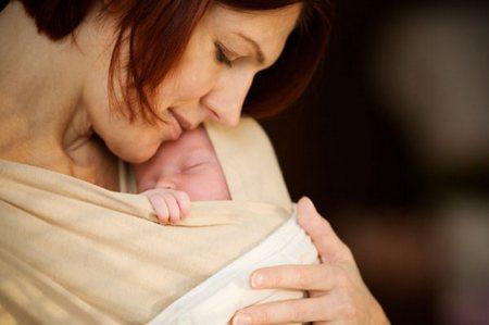 allattamento-al-seno-