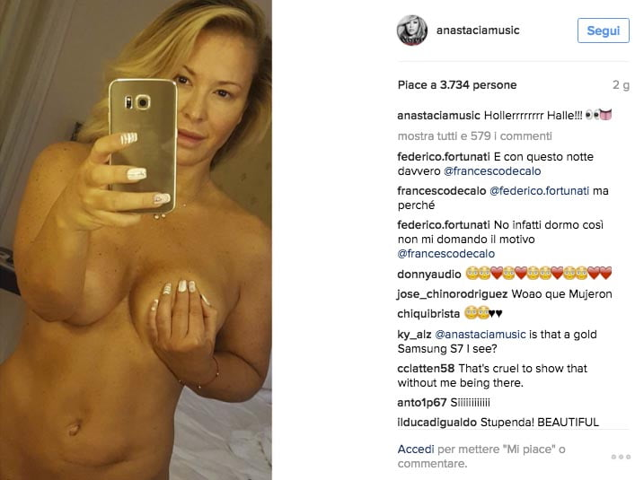 anastacia-nuda