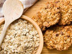 cereali-