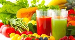 succhi-di-frutta-verdure