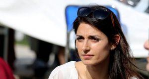 virginia-raggi-candidata-sindaco-m5s