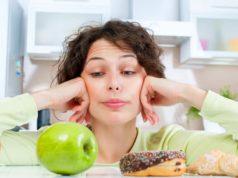dieta errori
