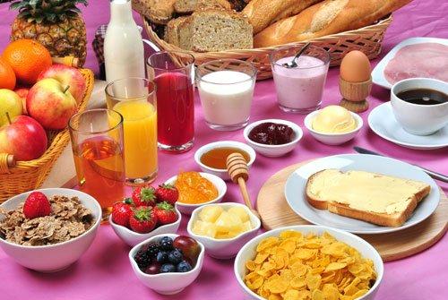 stress-scuola-colazione