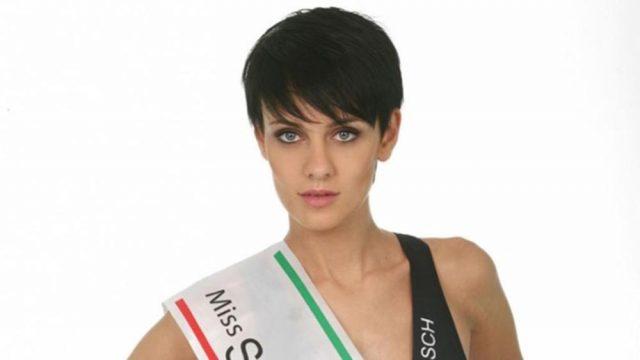 finalista miss italia