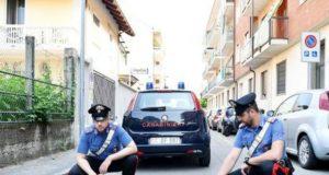 Neonato morto a Torino
