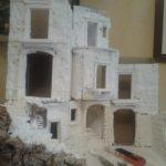 Immagini Di Presepi In Polistirolo