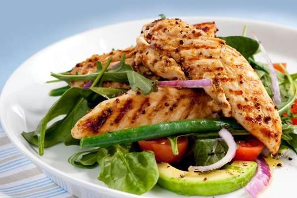 Dieta Settimanale Per Dimagrire Pancia E Fianchi : Dieta da calorie al giorno per dimagrire velocemente wdonna