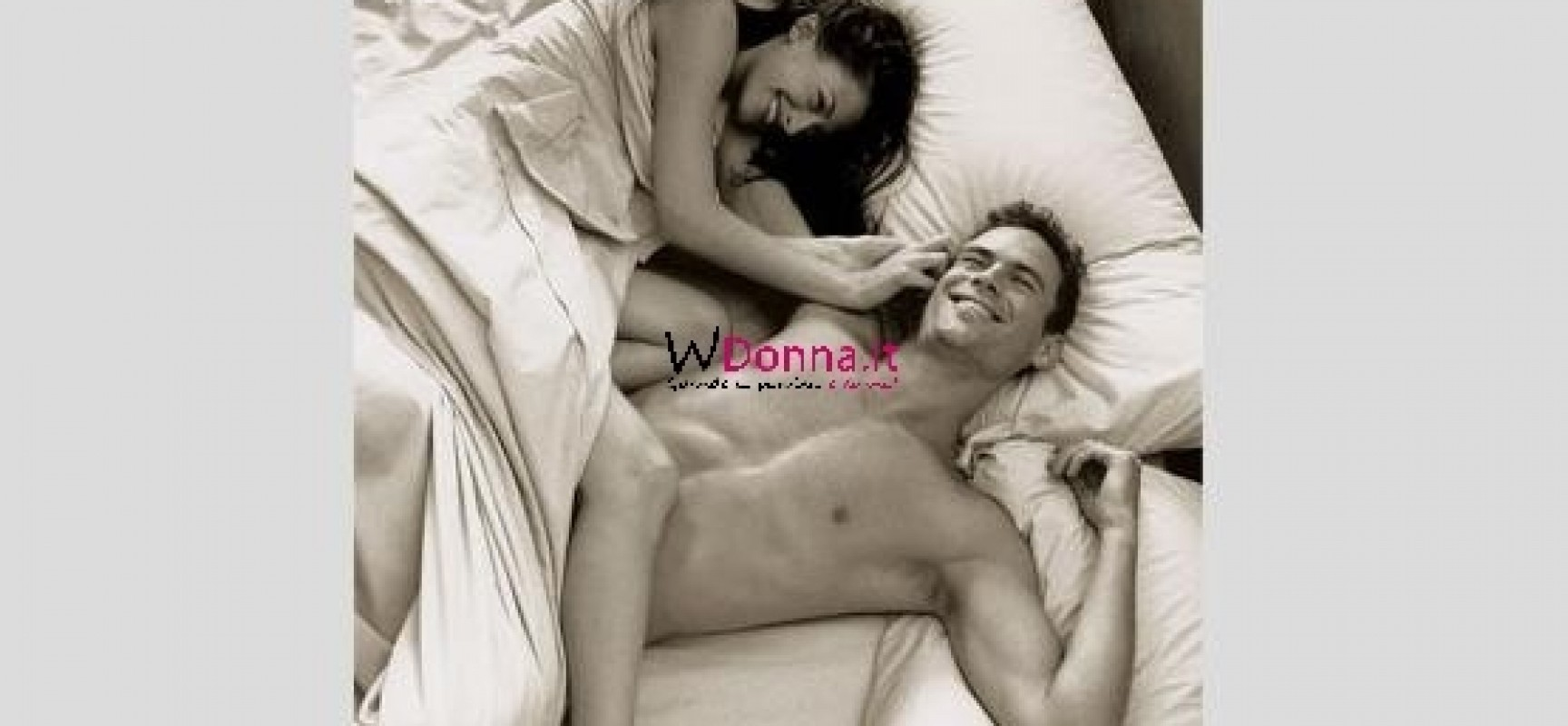Фото половых актов мужчины и женщины 4 фотография