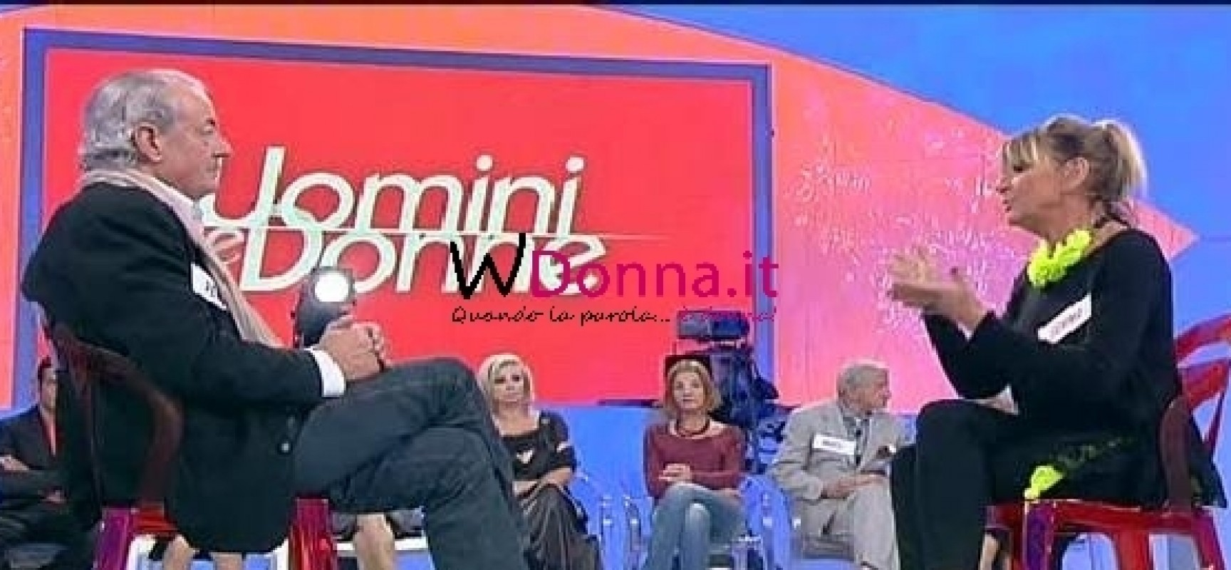video gratis puttane italiane film pono gratuiti