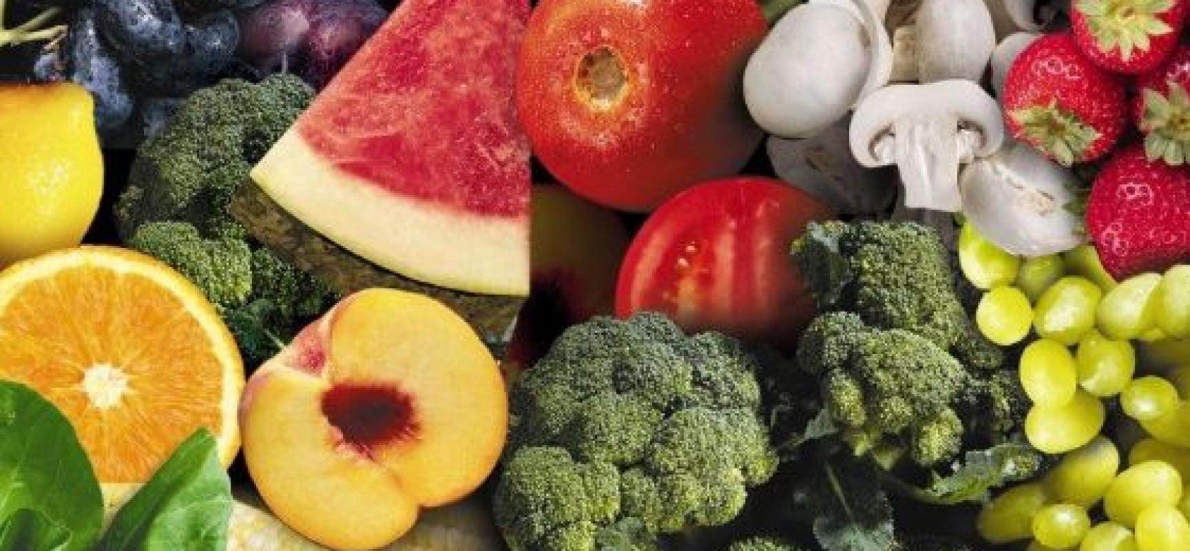 quali sono le diete liquide per perdere peso