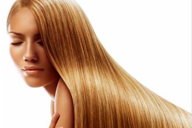 Trattamento di mesotherapeutic di capelli