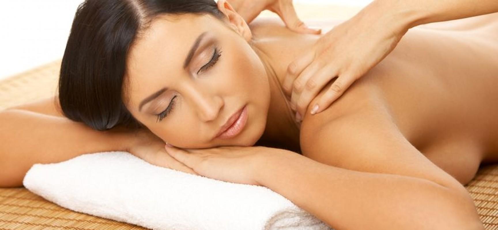 giochi erotici da provare massaggio sensuale milano