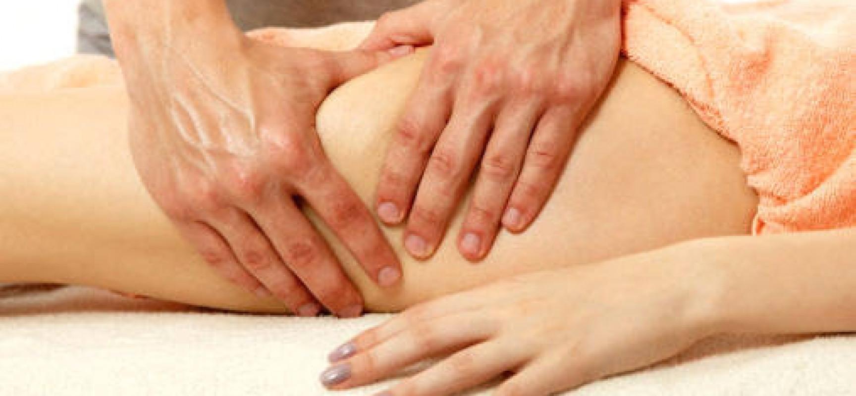 trucchi del sesso un massaggio particolare
