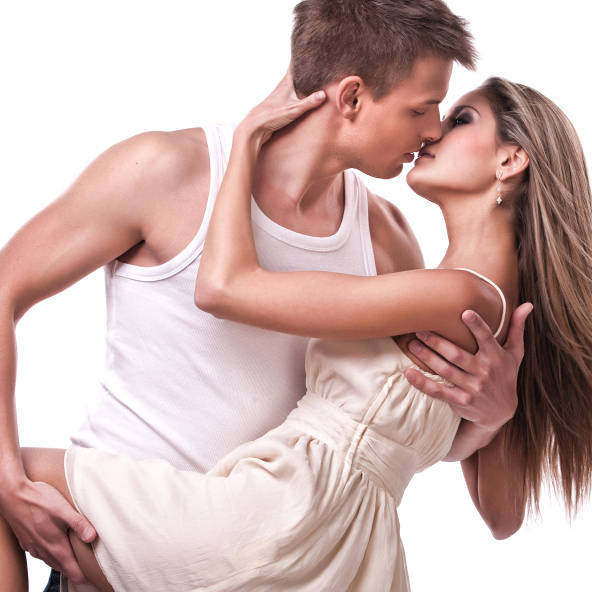 classifica film erotici conosci ragazze