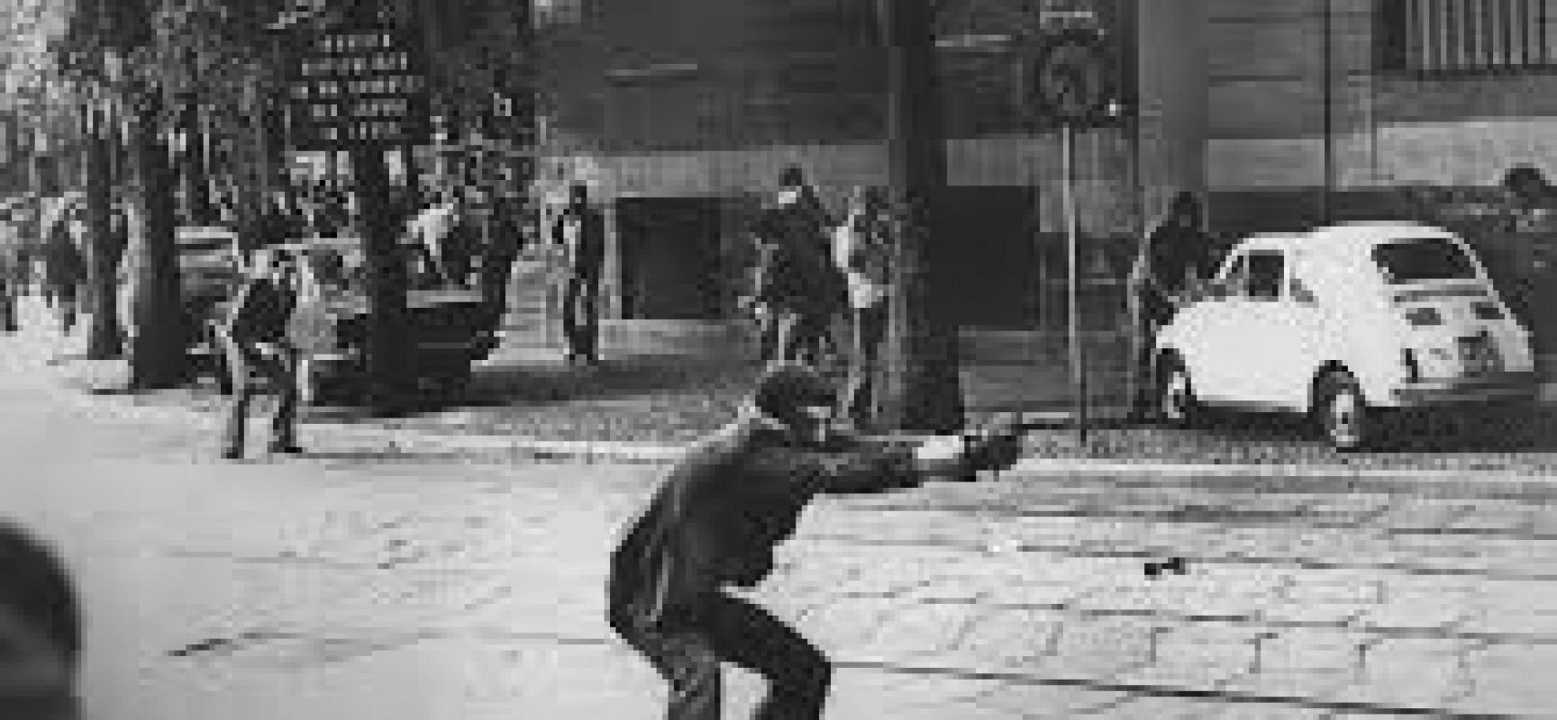 Manifestare in piazza - Pagina 2 Pedrizzetti-1728x800_c