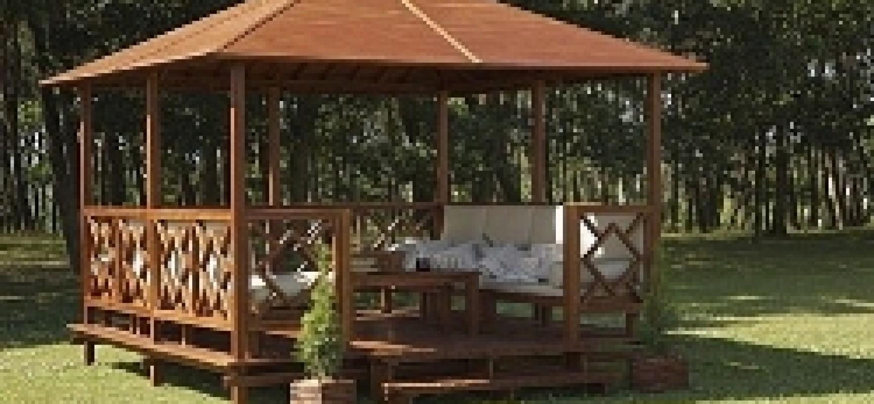 Casa moderna roma italy gazebi pieghevoli leroy merlin for Leroy merlin gazebo giardino in legno