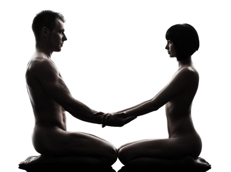 film sessuale erotica milano