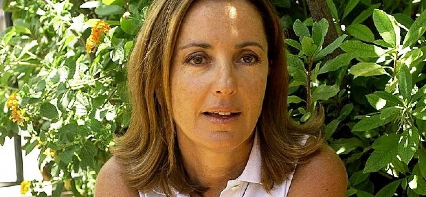 video porbo italiani cerco donna per sesso a milano