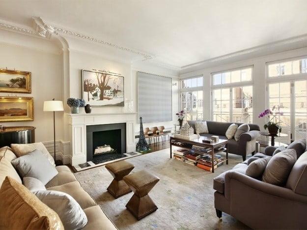 Case di lusso caratteristiche e prezzi for Piani di casa di lusso log