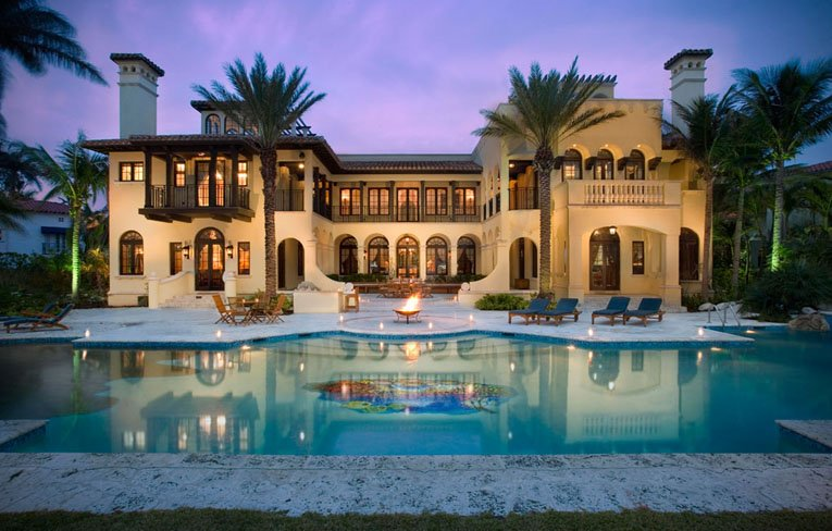 Case di lusso caratteristiche e prezzi - Categoria a3 casa ...