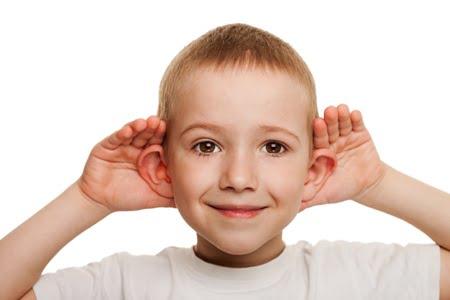 orecchie a sventola rimedi naturali per correggerle