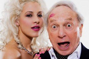 Brescia, matrimoni fittizi con anziani per ottenere ...