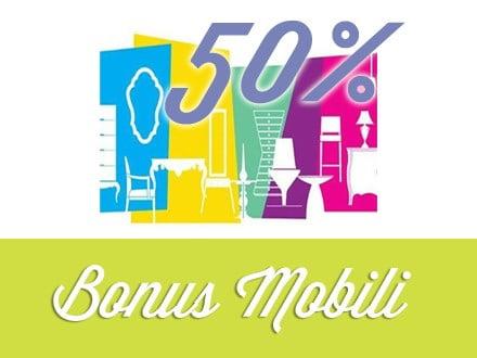 Bonus mobili come funziona e come fare domanda for Case mobili normativa 2016