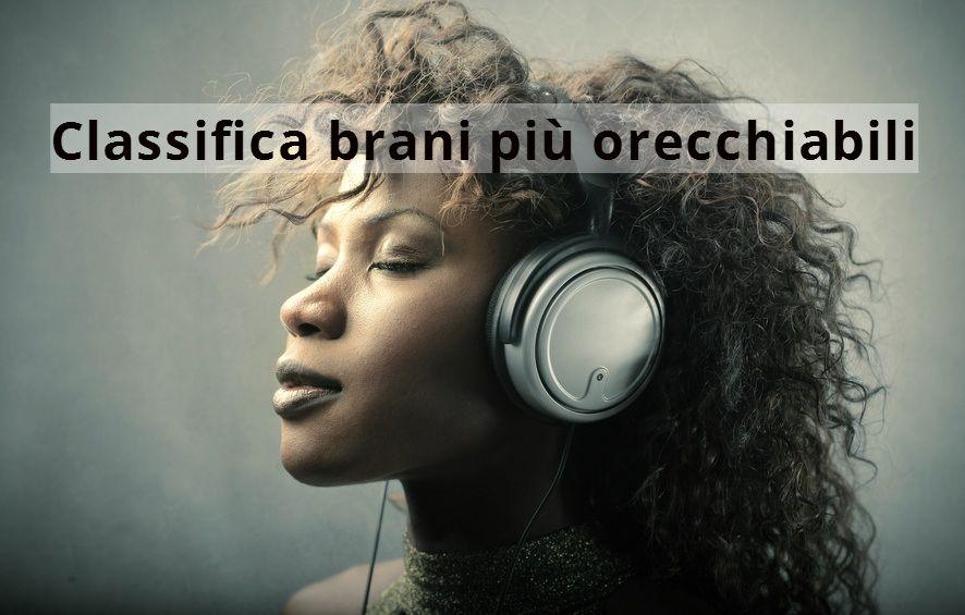 MUSICA LISCIO MP3 GRATIS SCARICA